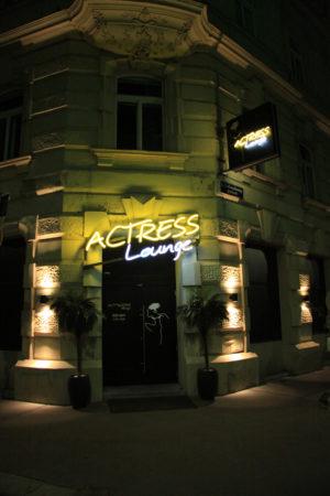 AccLaussen
